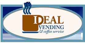 Ideal Vending